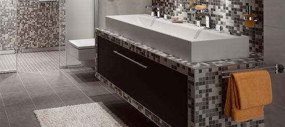 keramik24 betschart plattenbelaege ihrpartner f r keramik naturstein und plattenbel ge. Black Bedroom Furniture Sets. Home Design Ideas